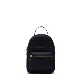 Herschel Supply Co. Nova Backpack Mini   Quilted