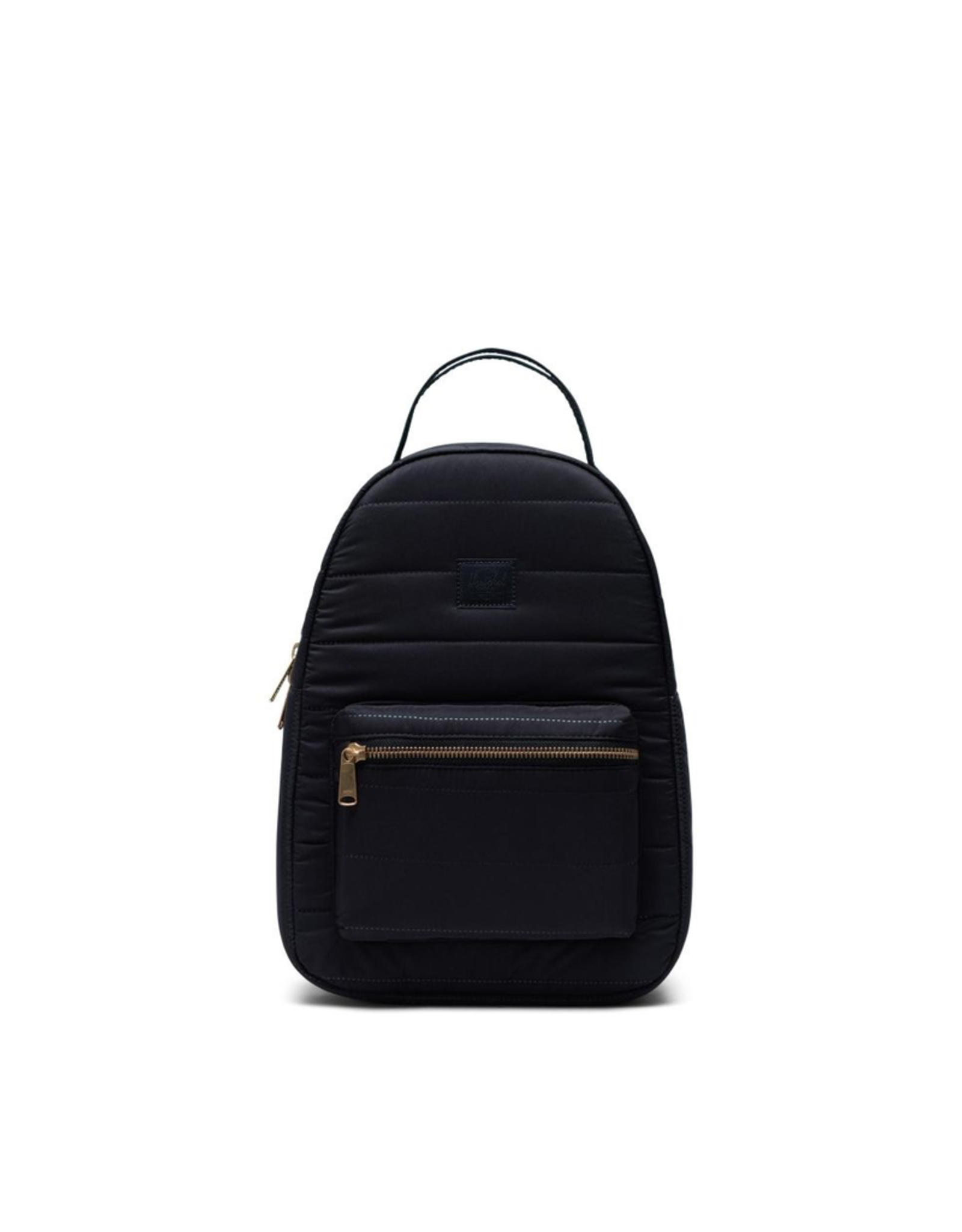 Herschel Supply Co. Nova Backpack Small   Quilted
