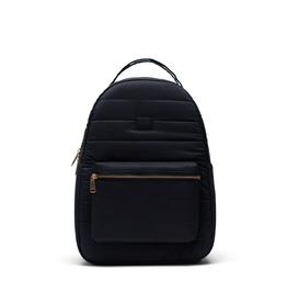 Herschel Supply Co. Nova Backpack Mid-Volume | Quilted