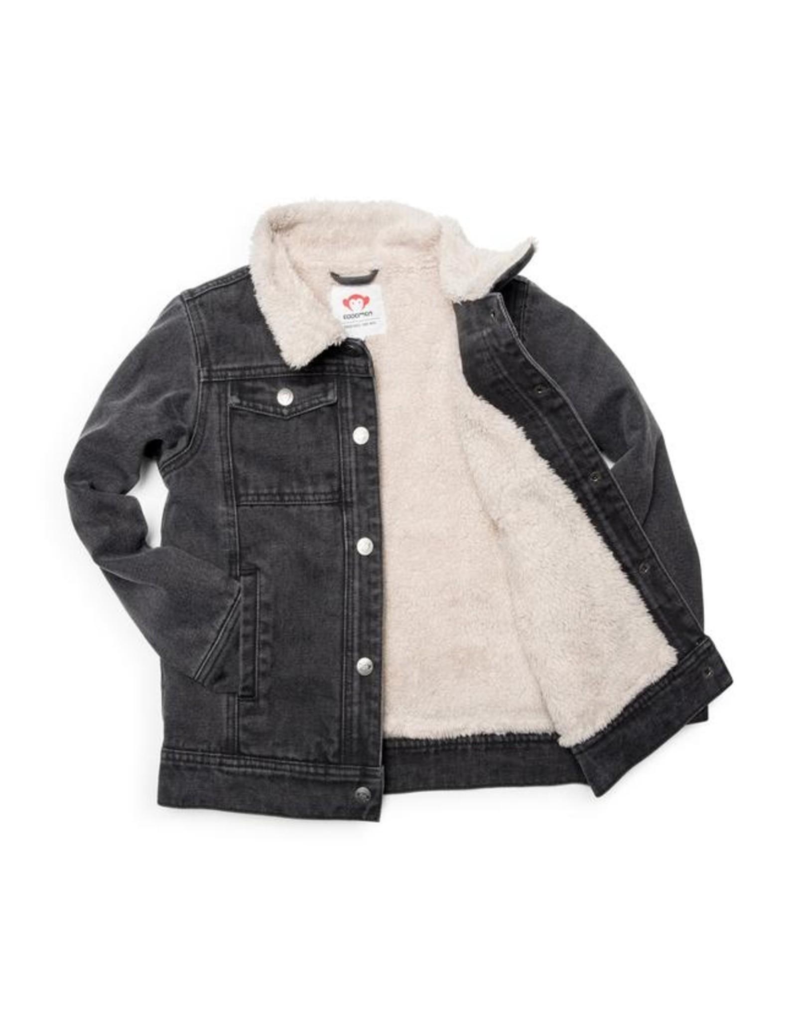 Appaman Harrison Denim Jacket for Boy