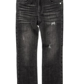 Appaman Slim Leg Denim for Boy