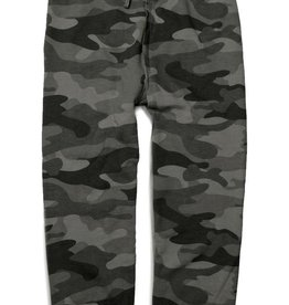 Appaman Camo Gym Sweats for Boy