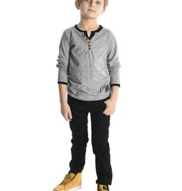 Appaman Camden Long Sleeve for Boy