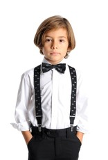 Appaman Logo Bow Tie for Boy