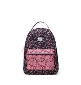 Herschel Supply Co. Girl's Nova Backpack | Youth for Girl