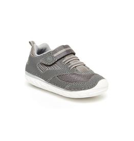 Striderite Adrian Soft Motion Sneaker