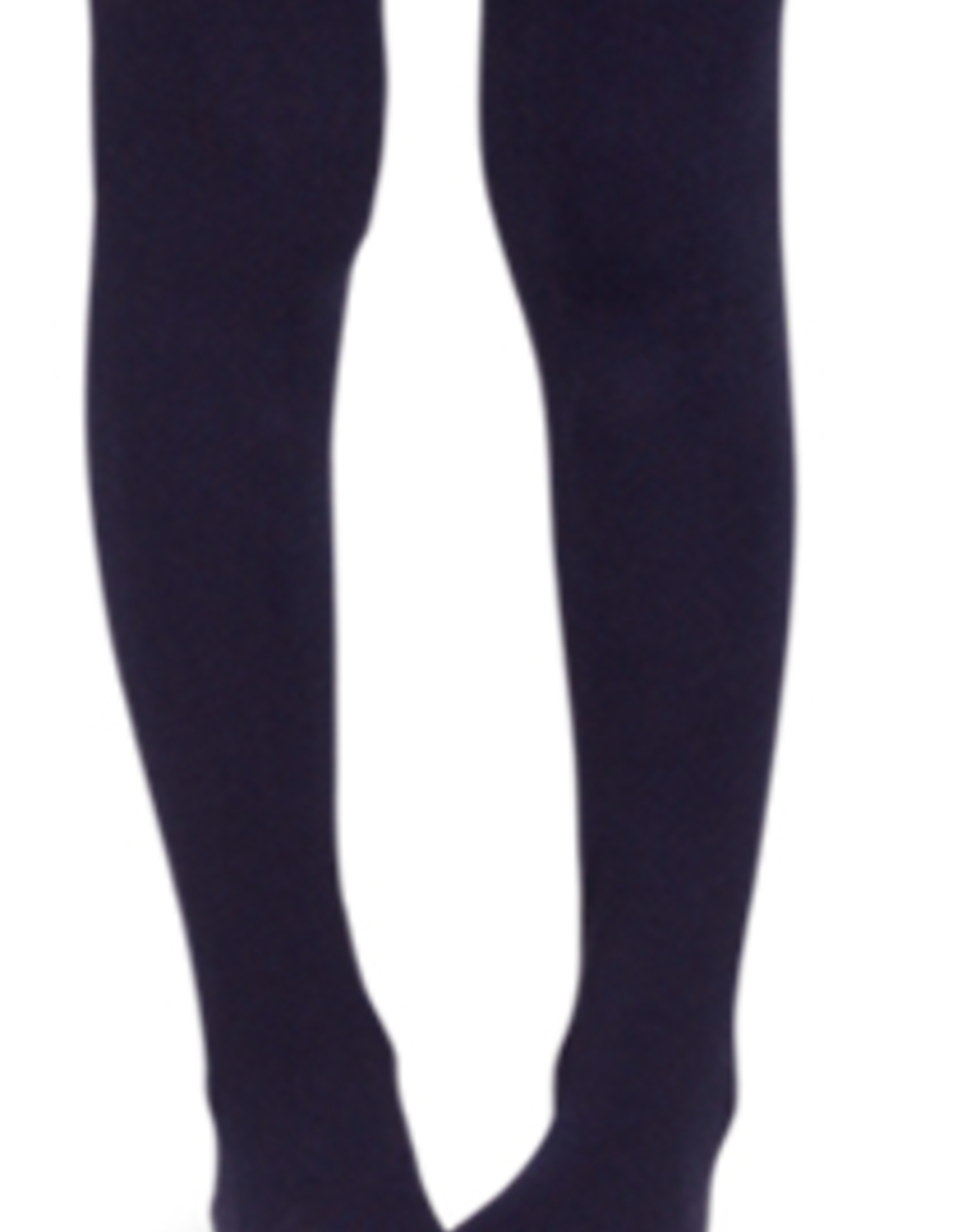 Jefferies Socks School Uniform Smooth Microfiber Legs