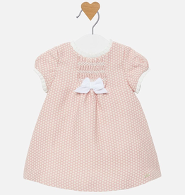 Mayoral Dress Newborn Baby for  Girls