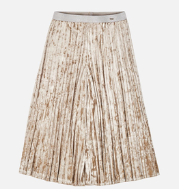 Mayoral Velvet Skort for Girls
