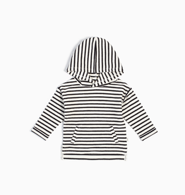 Striped Hoodie for Boy