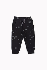 """""""Play/Replay"""" Jogger for Baby Boy"""