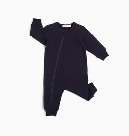 """Miles Basic"" Playsuit for Baby"