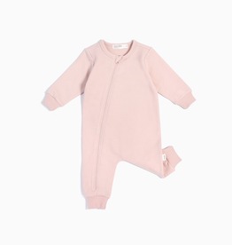 """Miles Basic"" Playsuit for Baby Girl"