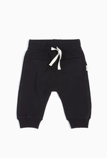 """""""Miles Basic"""" Pants for Baby Boy"""