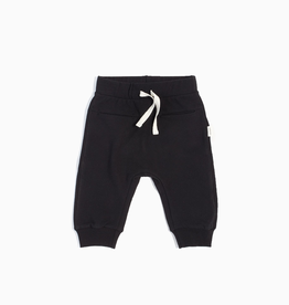 """Miles Basic"" Pants for Baby Boy"