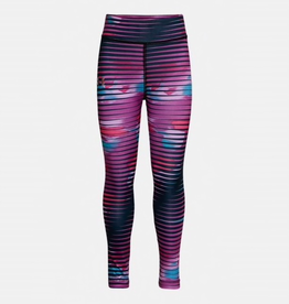 Under Armour Shades Legging, Girls
