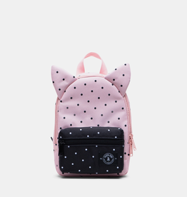 Parkland Litte Monster Kids Backpack