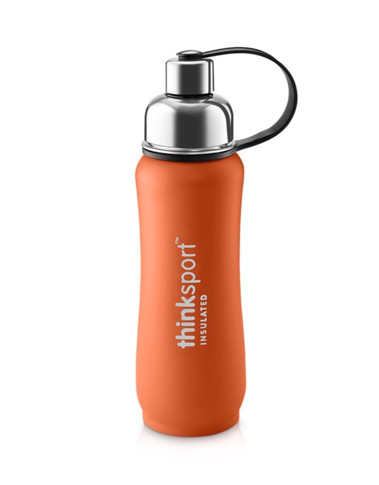 Thinksport Insulated Stainless Sports Bottle