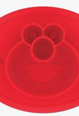EZPZ Sesame Street® Elmo Mat