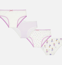 Mayoral Underpants Knickers for girls