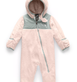 The North Face Infant Girls Oso Once Piece
