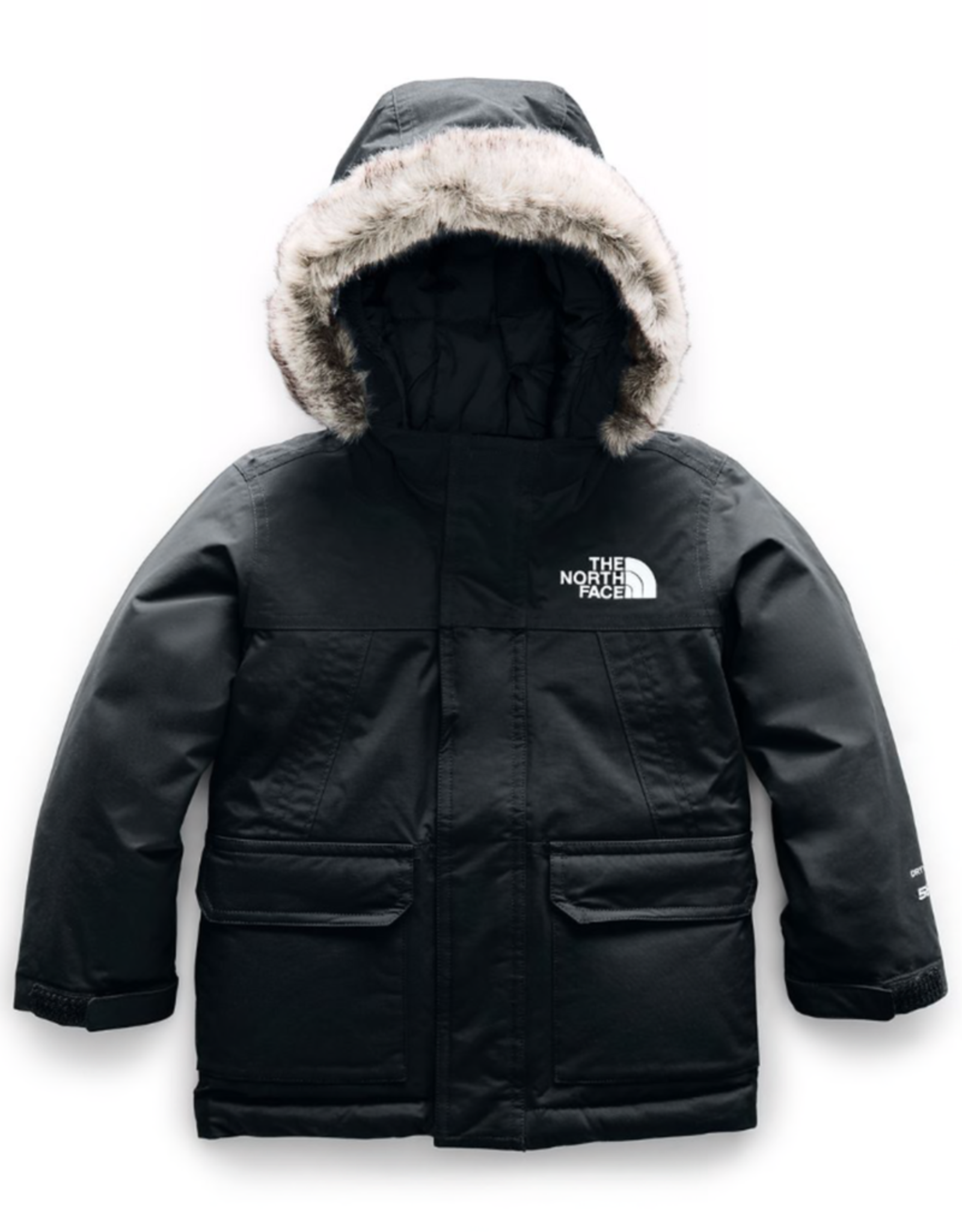 The North Face Toddler McMurdo Parka