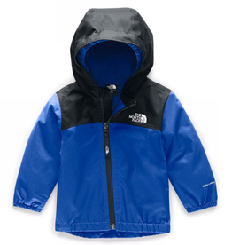 The North Face Boys' Infant Warm Storm Jacket TNF Blue