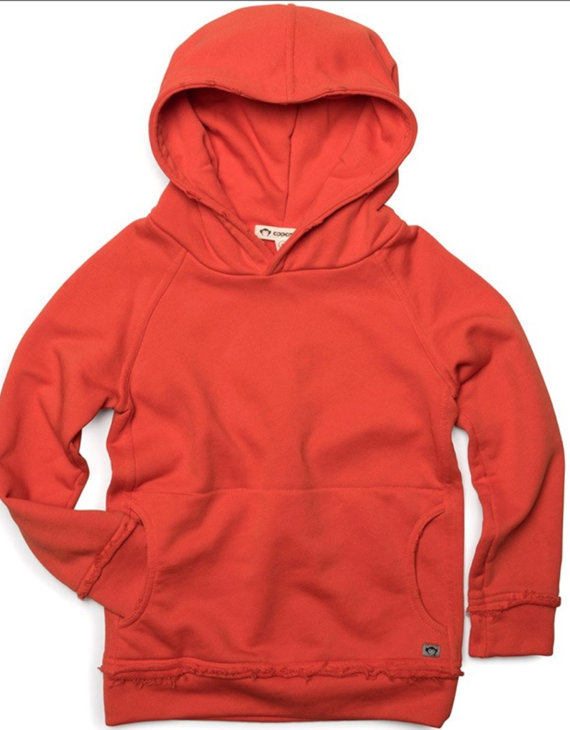 Appaman High Street Pullover for Boys
