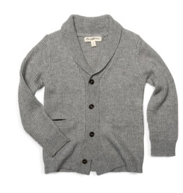 Appaman helby Cardigan for Boys