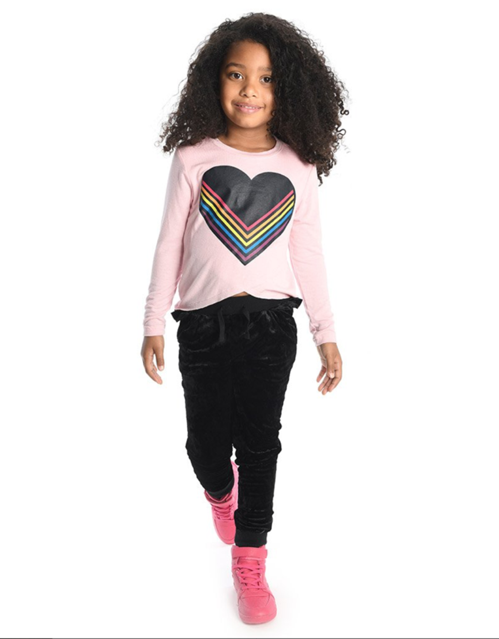Appaman Lynn Tee for Girls