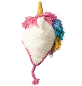 Appaman Unicorn Hat