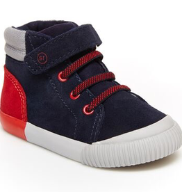 Striderite Dune Sneaker for Boys