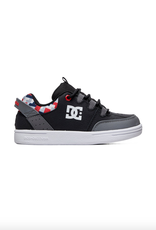 DC Shoes Kid's Syntax Shoes