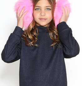Lanoosh Cove Uni Sweater for Kids