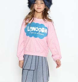 Lanoosh Gin Skirt for Girl