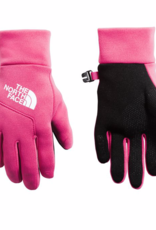 The North Face Youth Etip™ Glove for Girls