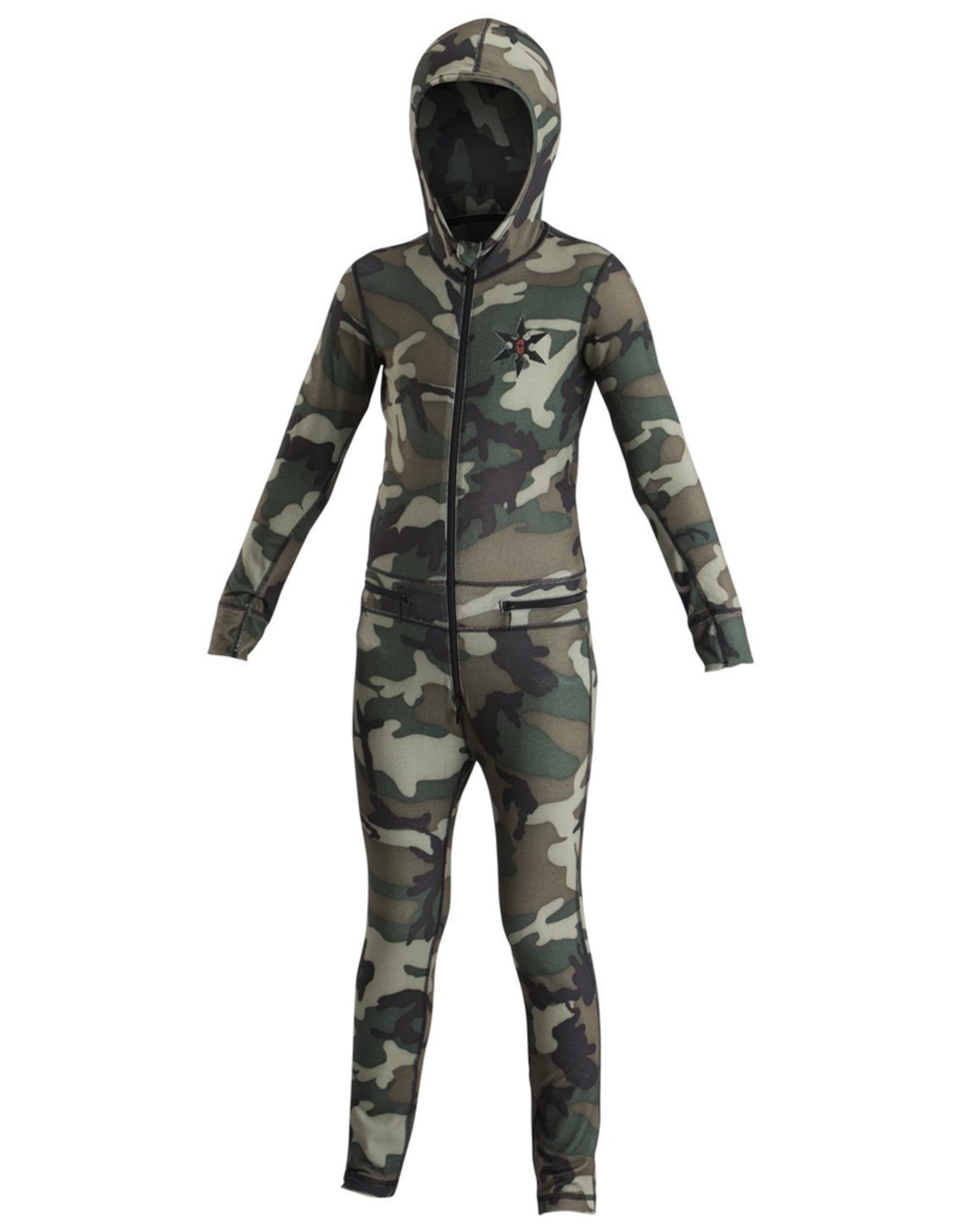 Airblaster Youth Ninja Suit