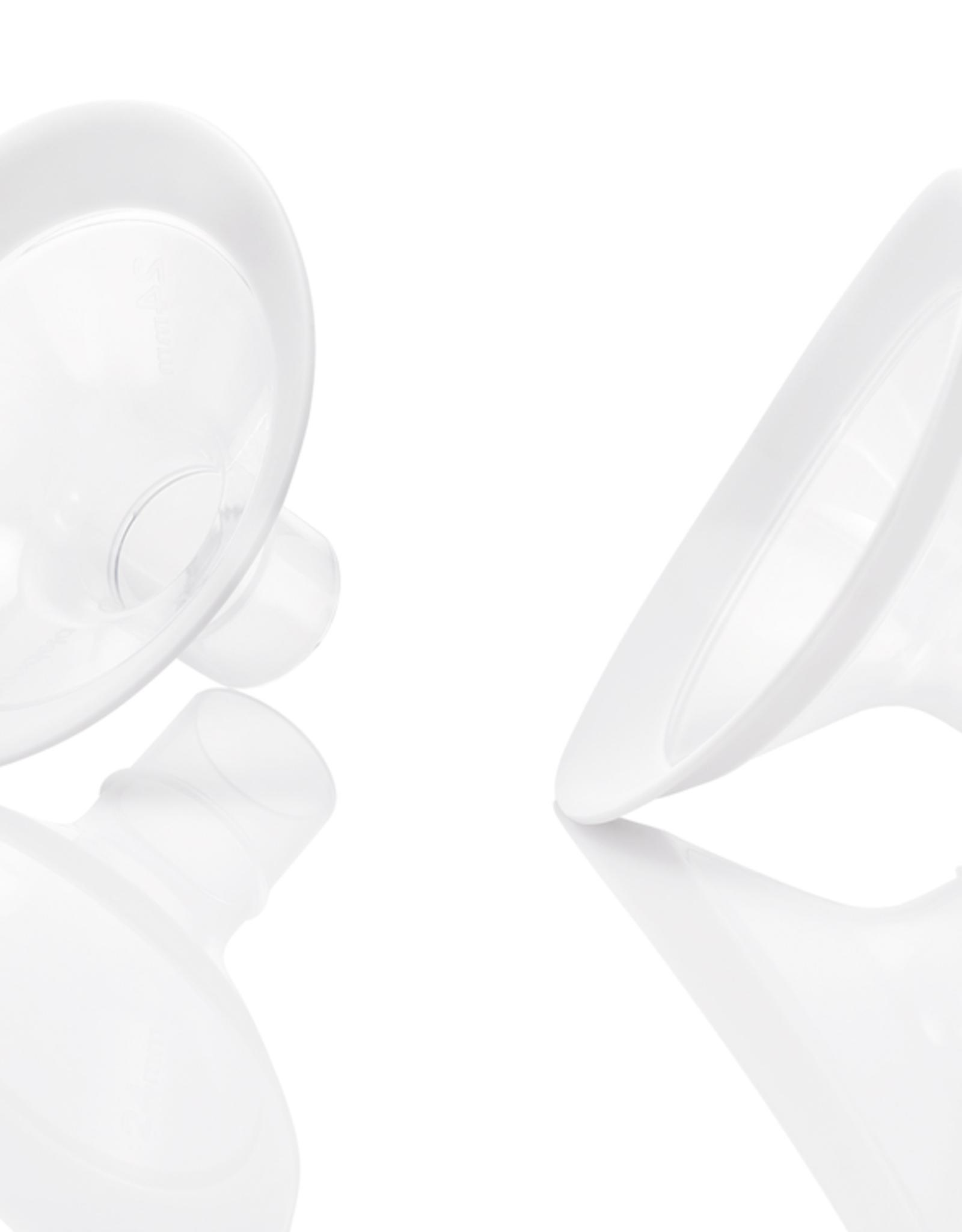 Medela PersonalFit Flex™ Breast Shields