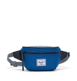 Herschel Supply Co. Twelve Hip Pack, Monaco Blue