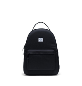 Herschel Supply Co. Nova Backpack, Youth, 20L, Black