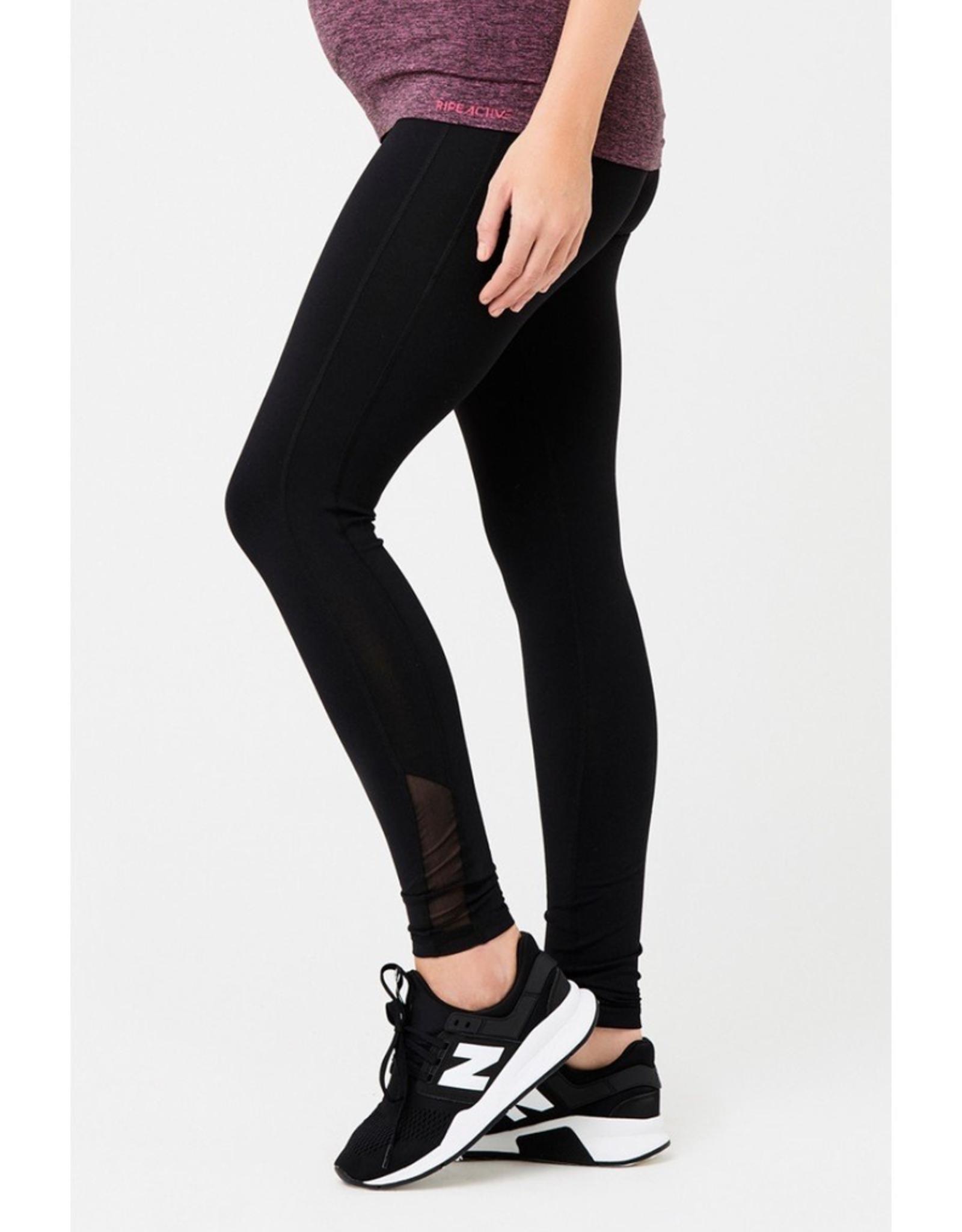 Ripe Maternity Balance Legging