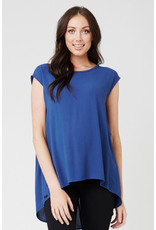Ripe Maternity Carrie Top