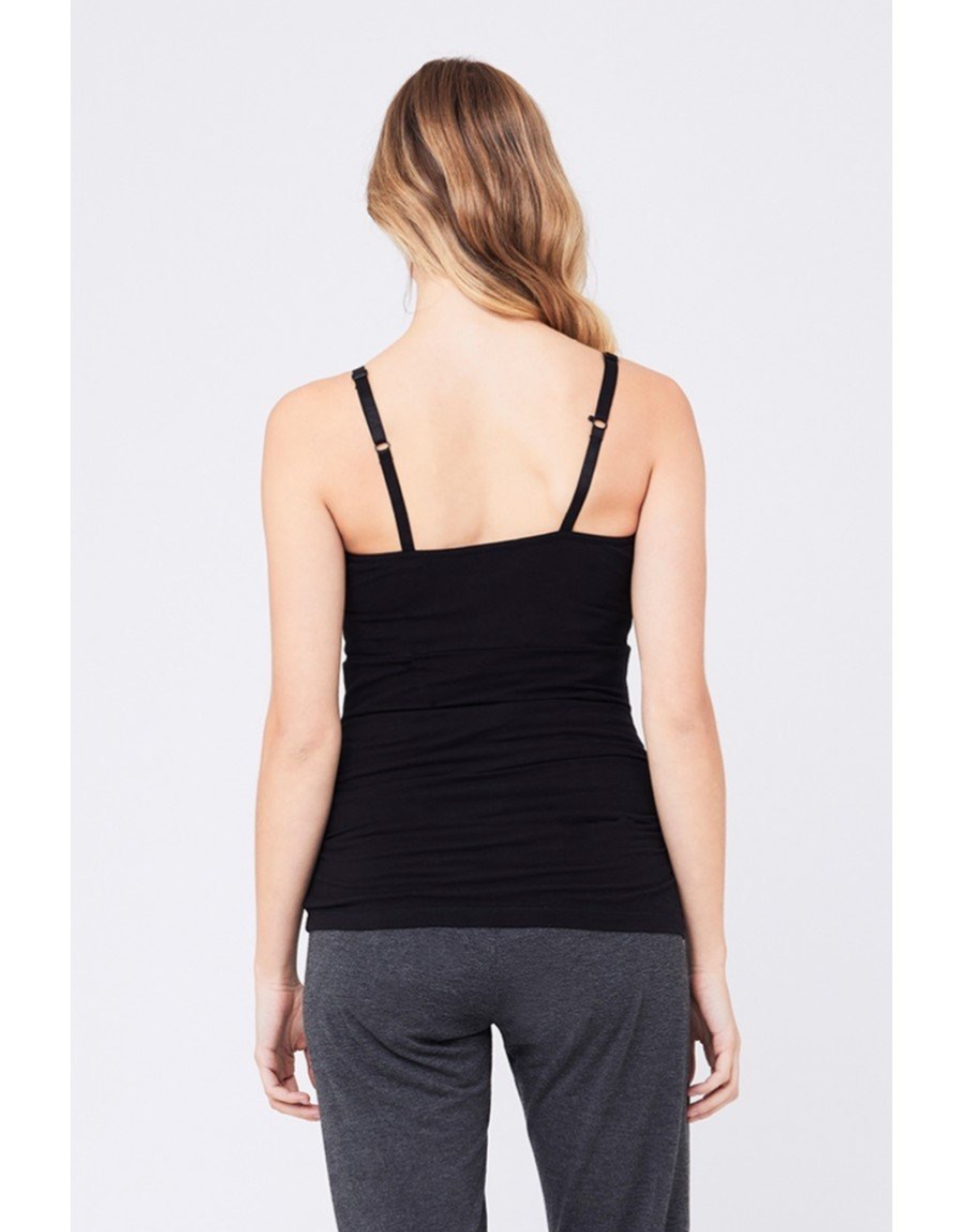 Ripe Maternity Ultimate Express Nursing Tank