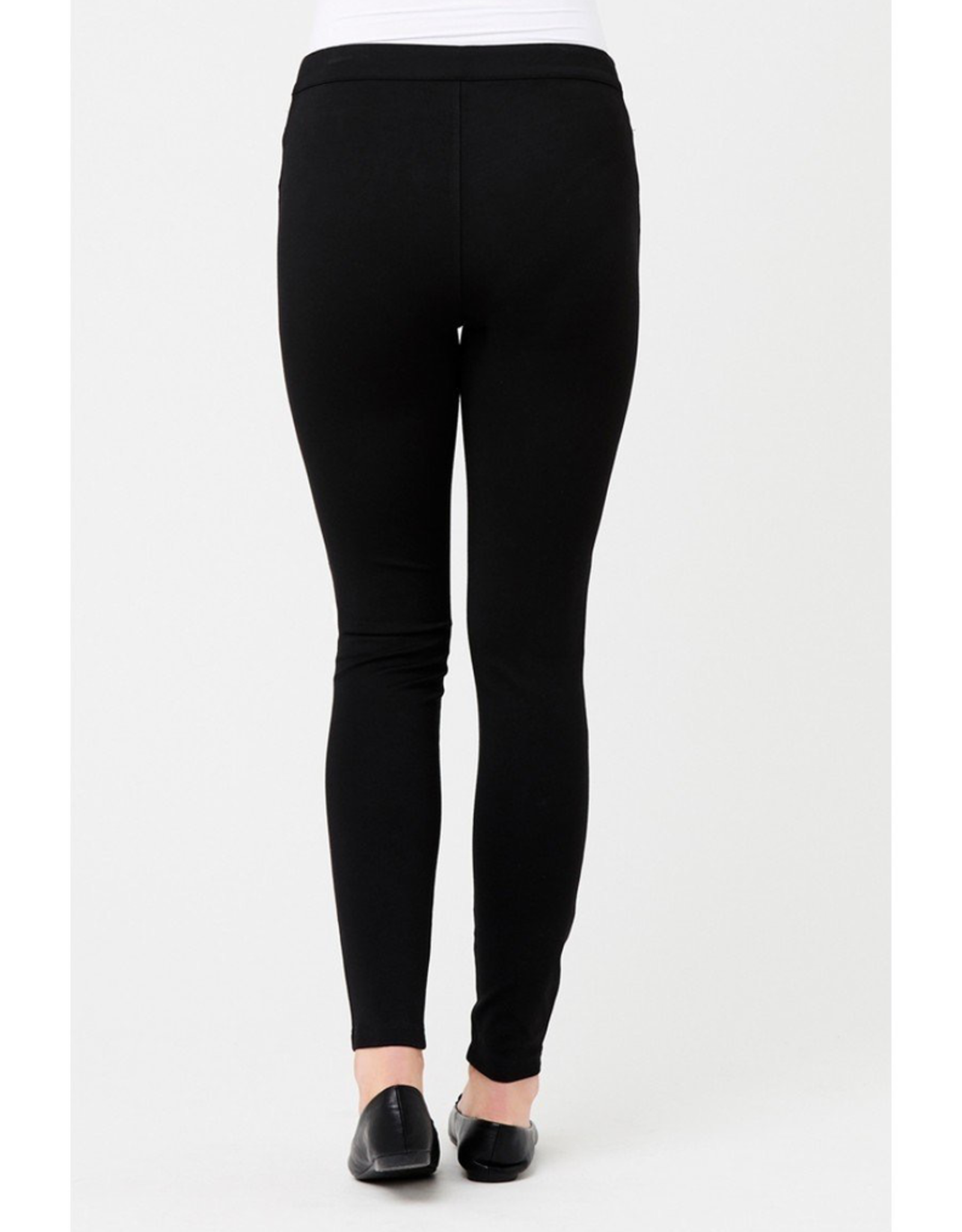 Ripe Maternity Career Ponte Maternity Pant