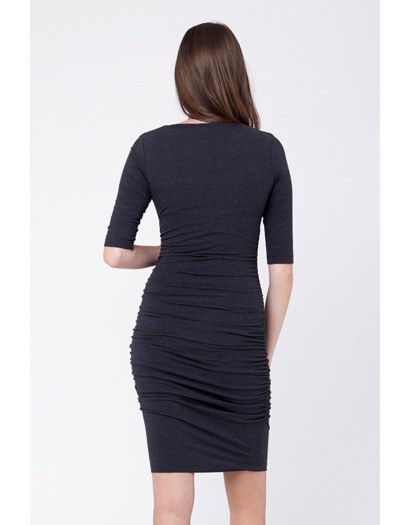 Ripe Maternity Marle Cocoon Dress