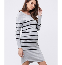 Ripe Maternity Valerie Tunic Dress