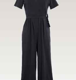 Boob Design Amelia jumpsuit