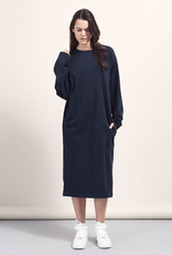 Boob Design BFF Dress