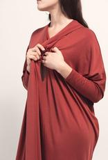 Boob Design Debbie Dress