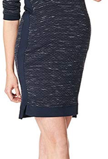 Noppies Maternity Gemma Sweat Dress